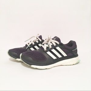 huge selection of 68bf3 f4163 ... new style adidas shoes adidas energy boost running shoe with boost foam  6b935 2304a